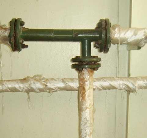 Зависимая система отопления элеватор распиновка замка зажигания фольксваген транспортер